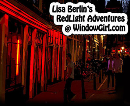 This XXX free site EurostraponTgp.com has extreme free strapon movies of Lisa Berlin the German Strapon Queen doing extreme sex in her red-light room with clients when she worked in Amsterdam most clients wanted the Amsterdam boot fuck with a large black dildo being kicked into there ass by Lisa Berlin and other fetish action
