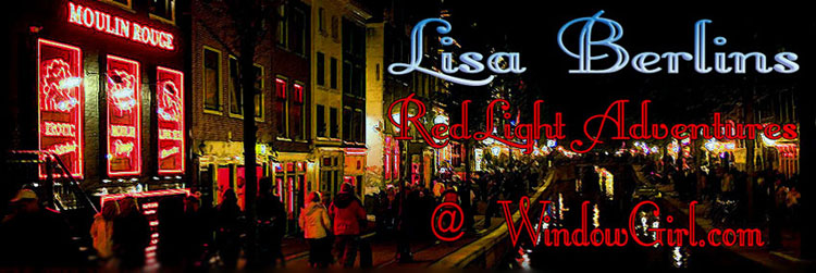 Wild BDSM Strap on sex with Lisa Berlin German BDSM Strapon Queen has redlight lesbian whores go wild in kinky sex party in Amsterdam redlight she uses strap on and dildos to control the wild lesbo girl during hot sex party