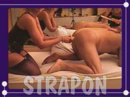 pornokino böblingen video strapon