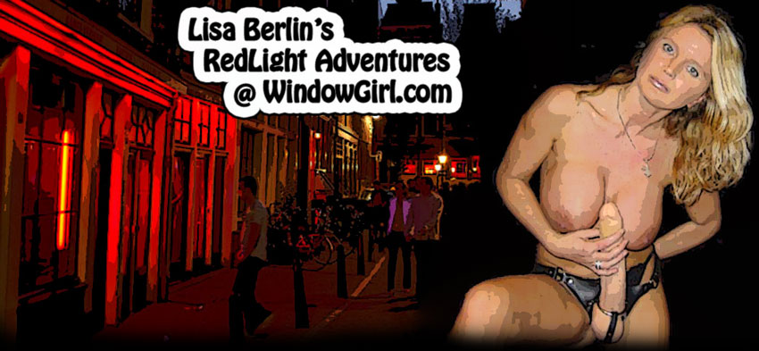 Lisa Berlin Germanys Strapon Queen Original FEMDOM STRAPON by German Strapon Queen Lisa Berlin nastiest fetish forced fucking,strapon wid ass,mistress ass,femdom,dildo force pump action video stories all Original content from the Redlights of Hamburg Amsterdam Frankfurt and Prague