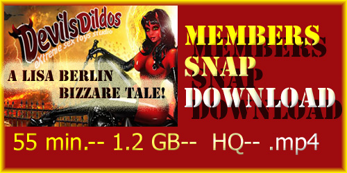 Download link for members only